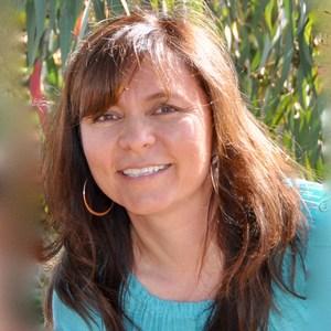 Ana Maria McCombs's Profile Photo