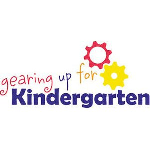 Survey for New Kindergarten Students 2018-2019 Thumbnail Image