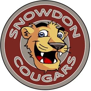 Snowdon Elementary Logo.jpg