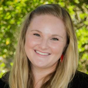 Camille Talbert's Profile Photo