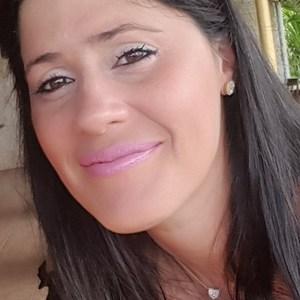 Jennifer Bolorin's Profile Photo