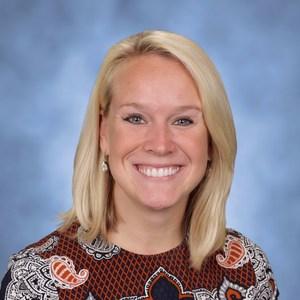 Ashley Pellosmaa's Profile Photo