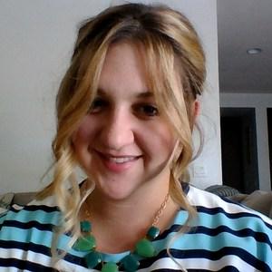 Breanna Belleau's Profile Photo