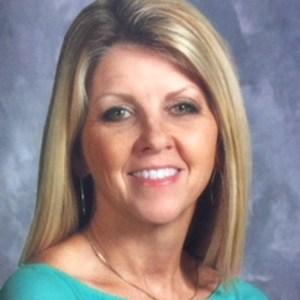 Laura Knight's Profile Photo