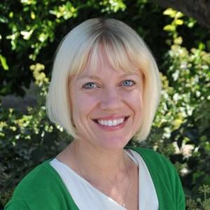 Laura Kirat's Profile Photo