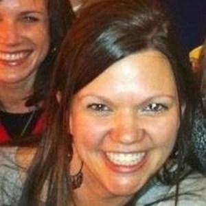Lindsey Heritage's Profile Photo
