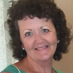 Mary Joslin's Profile Photo