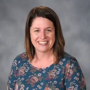 Mary Beth Stephens's Profile Photo