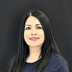 Adriana Aboytes's Profile Photo