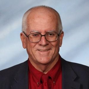 Jeff Horton's Profile Photo