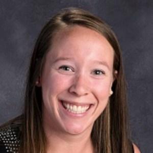 Lauren Fink's Profile Photo