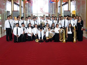 wind ensemble-hall of nations.jpg