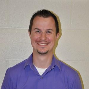Jonathan Gandy's Profile Photo