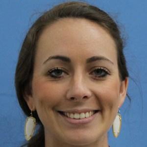 Cassie Mattar's Profile Photo