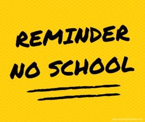 No-School.png