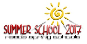 summer school logo 2017.jpg