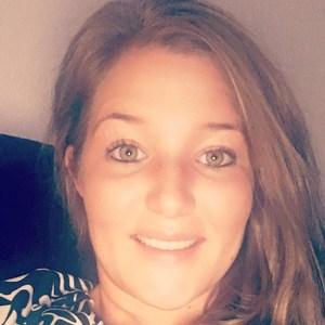 Jessica Valentine's Profile Photo