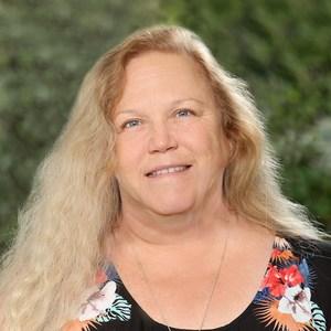 Debra Bryant's Profile Photo