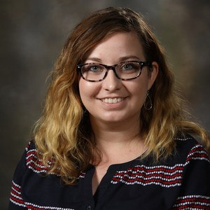 Bridgett Wright's Profile Photo