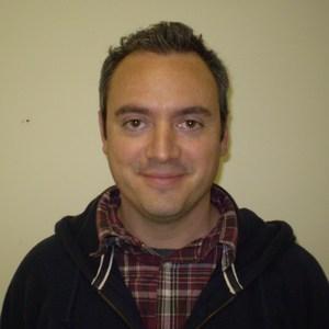 Chris Sardinha's Profile Photo