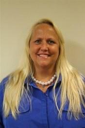 Board Member Lelee Phinney
