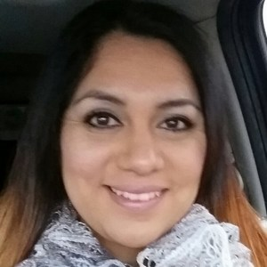 Camelia Calvillo's Profile Photo