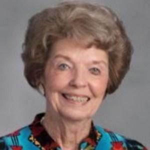 Peggy Leeman's Profile Photo