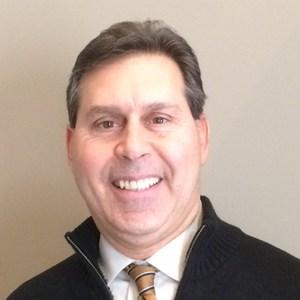 Joseph Martorano's Profile Photo