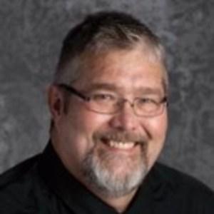 Gregg Pigg's Profile Photo
