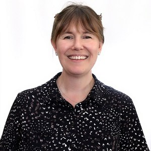 Sarah Godfrey's Profile Photo
