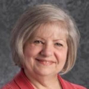 Sharon Waits's Profile Photo