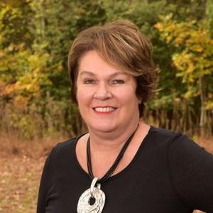 Cheryl Elliott's Profile Photo