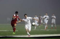 whs_boys_varsity_soccer_vs_diamond_hill_at_azle_tourney_010914.jpg