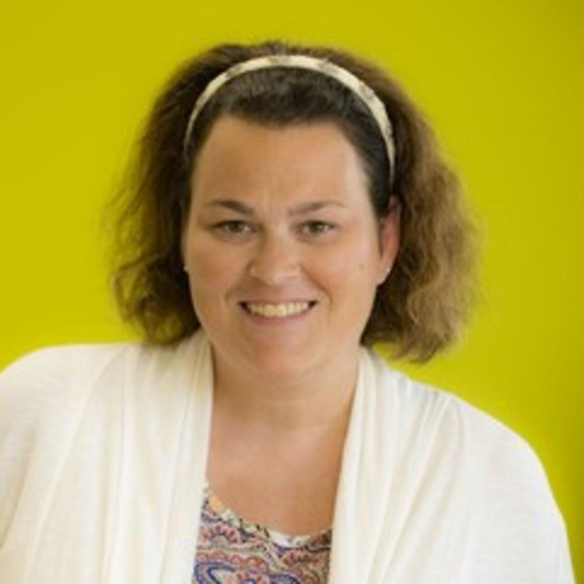 Michelle Dion-Bernier's Profile Photo