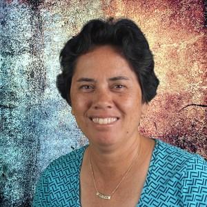 SueAnne Bersola's Profile Photo