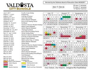 Official 2017-18 Academic Calendar.jpg