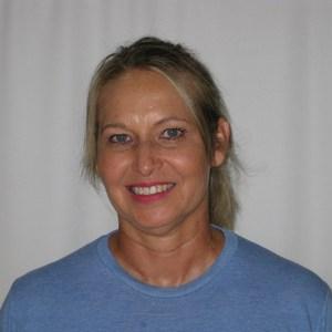 Julie Ham's Profile Photo