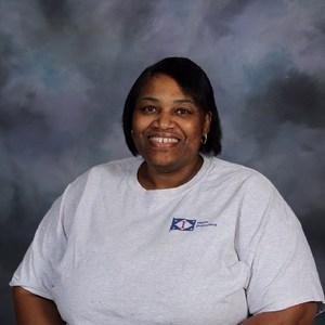 Dorothy Viverette's Profile Photo