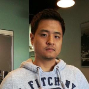 Brian Cho's Profile Photo