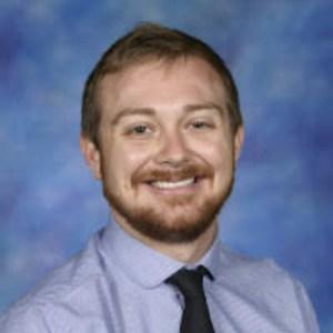 Jace Walsh's Profile Photo