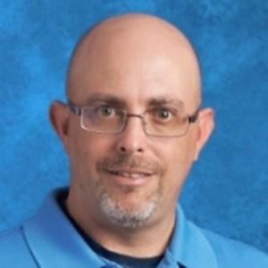 John Dancy's Profile Photo