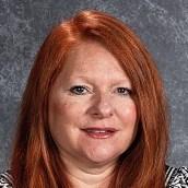 Lori Scherer's Profile Photo