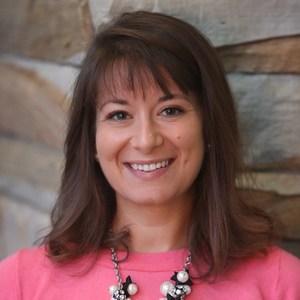 Elyse Kennedy's Profile Photo