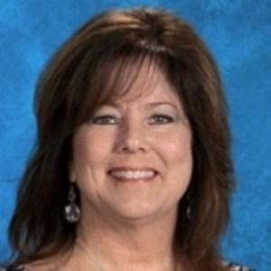 Paula Fugate's Profile Photo