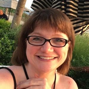Amy Monroe-O'Hora's Profile Photo