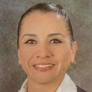 Erika Montes Delfin's Profile Photo