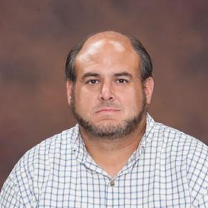 Brandon Strain's Profile Photo