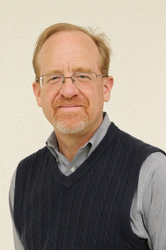 Baldwin Park Adult and Community Education instructor Mark Steimle has received a 2017 Excellence in Teaching Award from the California Council on Adult Education, recognizing his contributions as a master teacher.