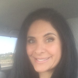 Jessica Jacquez's Profile Photo