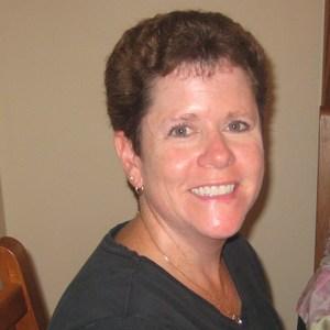 Beth Villerot's Profile Photo